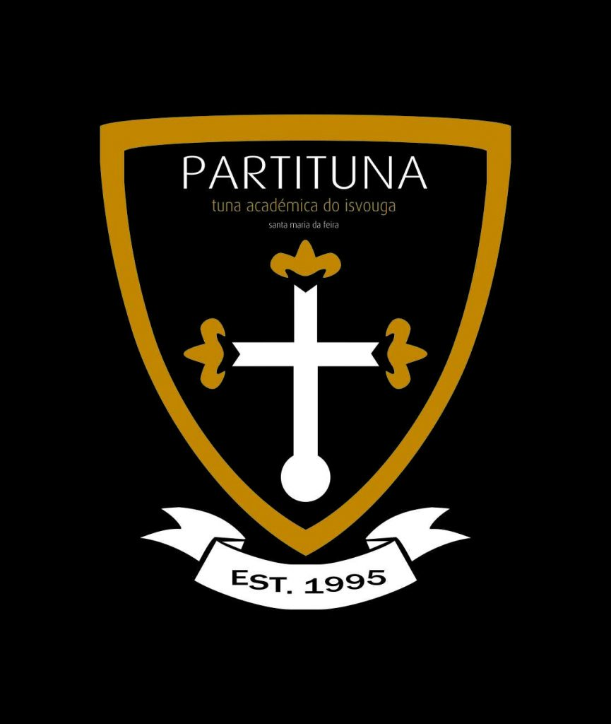 Partituna Logotipo