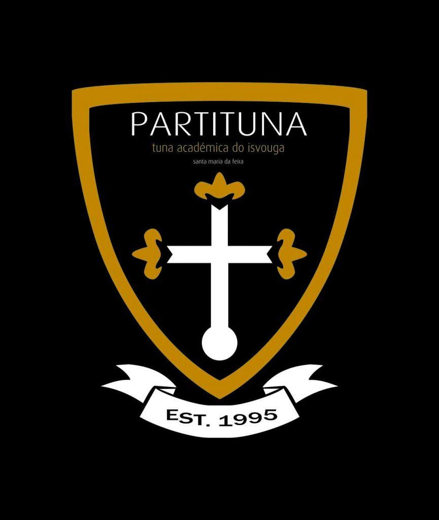 Partituna Logotipo