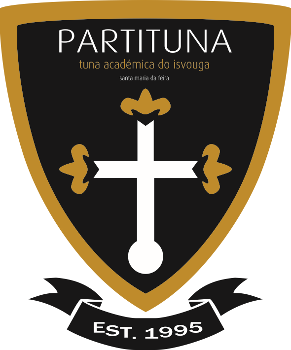 Partituna – Tuna Académica do Isvouga